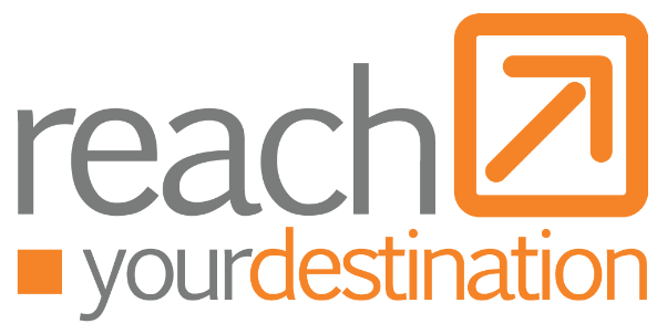reach your destination premier career coaching outplacement